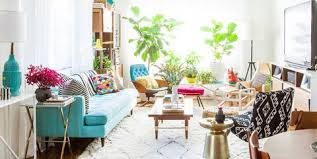 furniture for small living spaces. 10 Small Coffee Tables That Work In Tiny Homes Furniture For Small Living Spaces