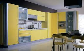 kitchen color decorating ideas. Kitchen Decorating Ideas Yellow Color N