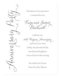 Make Custom Wedding Invitations Online Beautiful Wedding Invitation