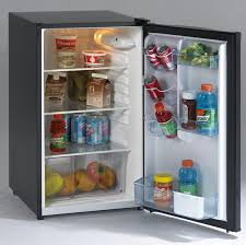 99 cubic foot refrigerator. Beautiful Cubic Avanti AR4456SS 45 Cu Ft Compact Refrigerator With 2 Adjustable Glass  Shelves 1 GlassCovered Crisper Drawer Door Bins 2Liter Bottle Bin  To 99 Cubic Foot
