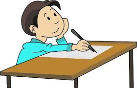homework clipart essay writing pencil and in color homework  homework clipart essay writing 1