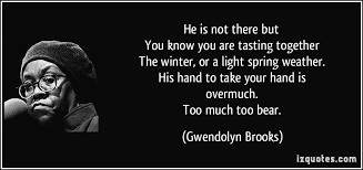 essay on we real cool by gwendolyn brooks cf essay on we real cool by gwendolyn brooks