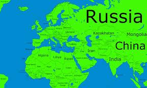 World Map Europe And Asia Maps Download World Map Europe Usa Asia Oceania Inside Of Keshmiri Me
