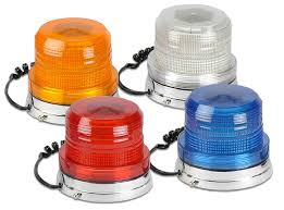wolo lighting. Modren Lighting Wolo Hawkeye Warning Light Inside Lighting F