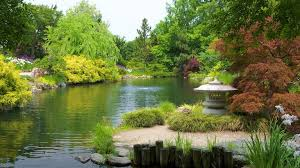lewis ginter botanical garden richmond tourism media