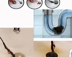 how to fix leaking bathtub overflow ideas