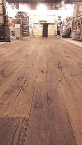 us floors castle combe sevington we love this rustic reclaimed barn wood style hardwood