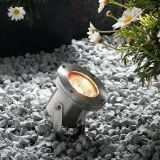 full image for garden lights uk led outdoor spotlights nz garden lights solar argos techmar