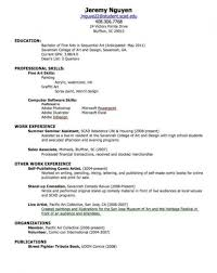 sample machinist resume template six sigma black belt resume machinist resume example machinist resume sample machinist resume exhilarating machinist resume sample resume large