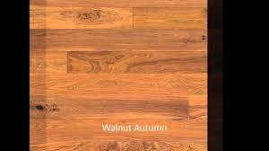reward hardwood flooring engineered crown collection