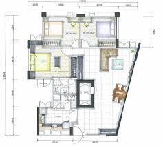 website to arrange furniture. Master Bedroom Furniture Arrangement Ideas Homeanddecowebsite Modern Website To Arrange