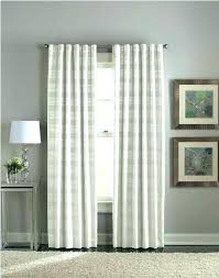 132 inch wide curtains uk brown thermal patterned extra long custom inches curtain window