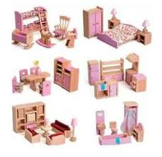 Cheap dolls house furniture sets Toy Van Popular Wood Dollhouse Furniturebuy Popular Wood Dollhouse Wooden Toy Boxes Pinterest 93 Best Doll House Images Baby Doll House Diy Dollhouse Dollhouses