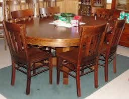 innovative mission style dining room set on in createfullcircle com
