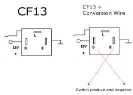 relay wiring diagrams an 8 pin cube wiring diagram for you • 12v relay wiring diagram hid connection wiring diagrams 8 pin timer relay diagram ice cube relay wiring diagram
