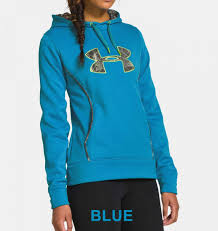 under armour jumper. under armour womens storm caliber hoodie jumper