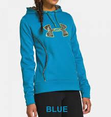 under armour jackets women s. under armour womens storm caliber hoodie jackets women s r