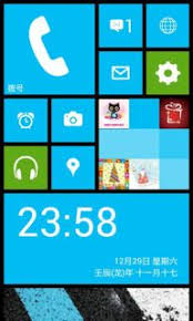 Theme Downloads Download Free Windows Launcher 8 Android Theme Mobile Theme Htc