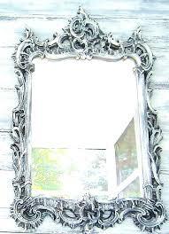 appealing ornate bathroom vanity wonderful ornate gold bathroom vanity lights with