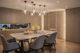 cluster pendant lighting. Globe Pendant Light Dining Room Contemporary With Cluster Lights Cove Lighting