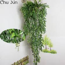 Basket Flower Decoration Online Get Cheap Decorating Basket Aliexpresscom Alibaba Group