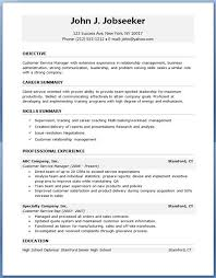 Professional Resume Templates 2014
