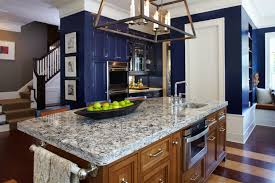 bathroom remodeling in cape cod ma