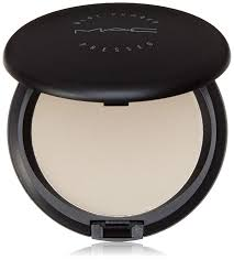 Light Pressed Powder Buy M A C Pressed Powder Light Online At Low Prices In