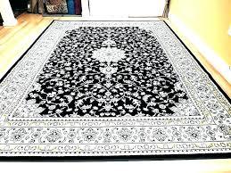 area rugs club indoor outdoor sams international beige ivory rug reviews cl