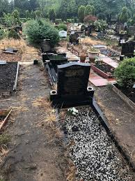 Abusive relationships are something that both men and women around the world suffer and should never be accepted by society. The Shocking State Of Some Graves In Southern Cemetery Why It Happens And What Can Be Done Manchester Evening News