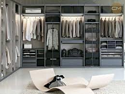 walk in closet dimensions in cm dressing room storage pull out sliding backstage walk in closet walk in closet dimensions in cm