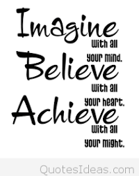 Believing In Yourself Quotes Believe in yourself quote on success 44