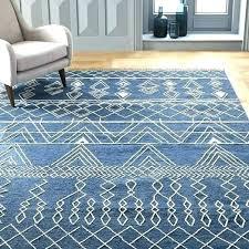 clearance outdoor rugs indoor outdoor rug clearance summit indoor outdoor rug rugs clearance clearance outdoor