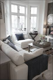 the best small living rooms ideas space on family room furniture