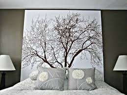 artistic shower curtains. Exellent Shower Fresh Design Artistic Shower Curtain Classy Ideas 25 Best Art Images On  Pinterest Cheap In Curtains S