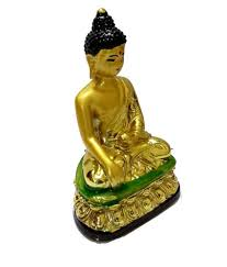 ... Odishabazaar Vastu Feng Shui Lord Buddha For Peace Of Mind And  Happiness In Family