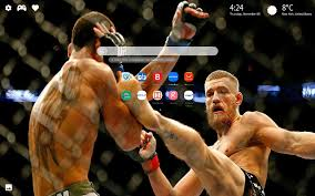 Conor mcgregor wallpapers for your pc, android device, iphone or tablet pc. Conor Mcgregor Wallpaper Hd New Tab Themes