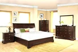 Art Van Bedroom Sets Full Size Of Furniture – ramsar.co