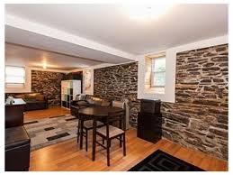 Small Picture 12 best Interior Stone wall ideas images on Pinterest Interior