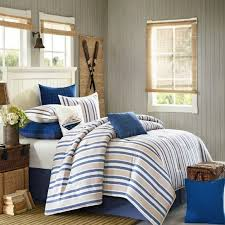 Full Size of Bedroom:magnificent Lake House Bedding By Ralph Lauren Beach  House Sheets Nautical Large Size of Bedroom:magnificent Lake House Bedding  By ...