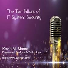 Secured By Design Podcasts