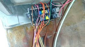 haywire wiring harness instructions haywire wiring harness diagram Siemens Magnetic Starter Wiring Diagram at Haywire Pro T Wiring Diagram