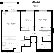 office layout planner. home office layout planner my plan impressive .