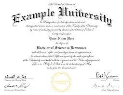 create a fake degree okl mindsprout co create a fake degree