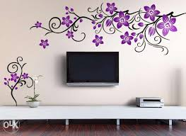 bedroom wall design. Exellent Design Bedroom  Over Tiles Luxury Quotes Picture Designs Commercial Photos  In Wall Design R
