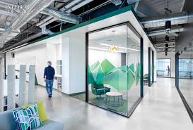 innovative ppb office design. Rivals Of The Companies Behind These 7 Innovative Offices Are Green With Envy Ppb Office Design
