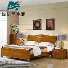 china bedroom furniture china bedroom furniture. Wonderful Bedroom Nankang Furniture Market Gold Walnut Bedroom Chinese Bed Wood  Double 18m Throughout China Bedroom Furniture