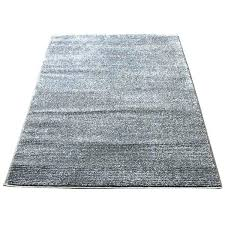grey and white striped rug gray striped area rug gray and white striped rug gray striped