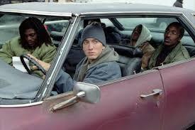 Car Template Eminem Car Blank Template Imgflip