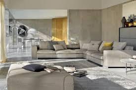 contemporary modular furniture. contemporary modular sofa design ideas for living room furniture turner series by molteni